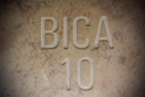 Bica 10