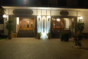 Hotel Ristorante Donato, Hotel  Calvizzano - big - 66