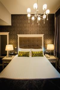 Hotel Isaacs (40 of 44)