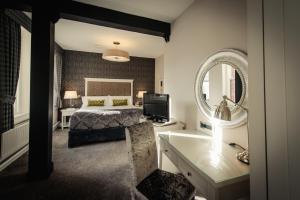 Hotel Isaacs (3 of 44)