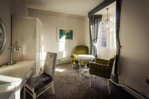 Hotel Isaacs (25 of 44)