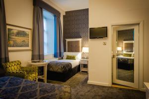 Hotel Isaacs (38 of 48)