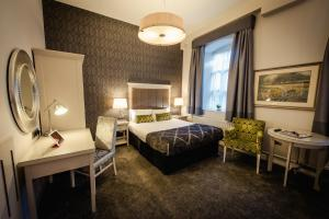 Hotel Isaacs (33 of 48)