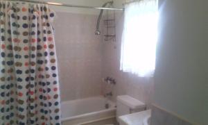 Flamboyant 1 Bedroom Gated Villa, Виллы  Грос-Айлет - big - 18
