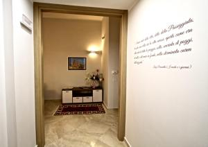 La Passeggiata di Girgenti, Bed and breakfasts  Agrigento - big - 72