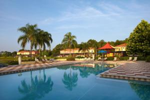 Encantada - The Official CLC World Resort, Resorts - Kissimmee
