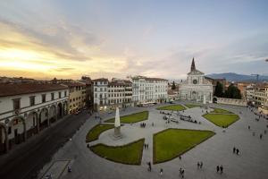 J.K. Place Firenze (31 of 54)