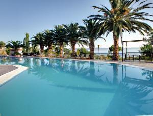 obrázek - Sunrise Resort Hotel