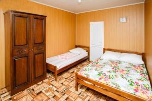 Guest House Vesna - Verkhneye Uchdere