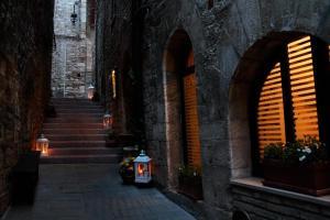 Il Vicoletto - AbcAlberghi.com