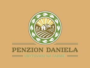 Penzion Daniela
