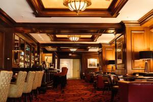 Boston Harbor Hotel (33 of 53)