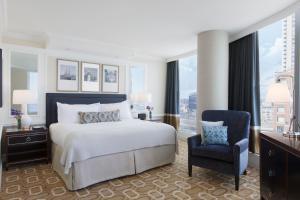 Boston Harbor Hotel (35 of 56)