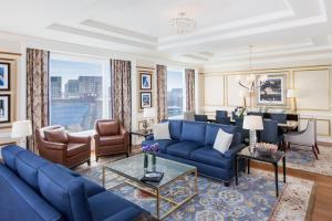 Boston Harbor Hotel (25 of 56)