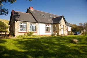 Eagle's Nest Bed & Breakfast - Gweedore