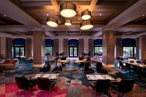 Hard Rock Hotel Orlando (27 of 29)