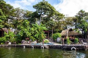 Jicaro Island Ecolodge (4 of 33)