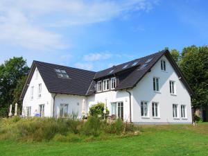 Ferienwohnung Hiddensee Hitthim - Hiddensee