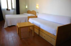 Hotel Sonenga, Отели  Менаджо - big - 31