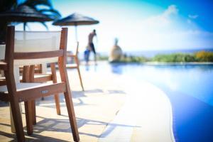 Kavos Hotel Naxos (35 of 62)