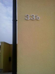 Apartment Elza, Apartments  Povljana - big - 10