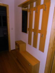 Haus Kendlinger, Guest houses  Sankt Gilgen - big - 9
