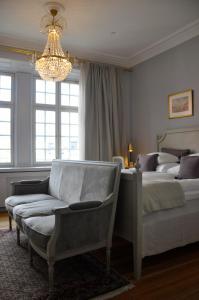 Hotel Kungsträdgården (24 of 32)