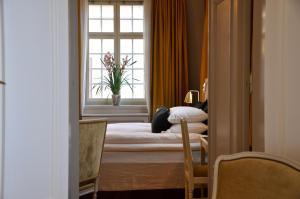 Hotel Kungsträdgården (25 of 32)