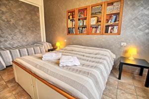 Appartamenti la Chiocciola - AbcAlberghi.com