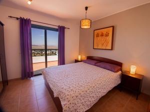 Casa Claudia, Villa de Teguise - Lanzarote