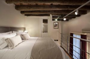 San Telmo Luxury Suites (20 of 63)