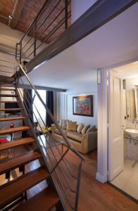 San Telmo Luxury Suites (26 of 63)