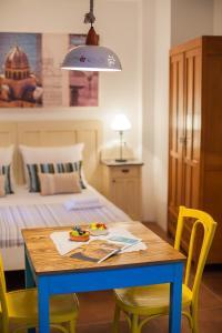 Castrum Design Apartments - Šibenik