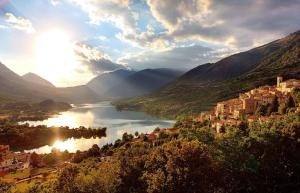Hotel Holidays - AbcAlberghi.com