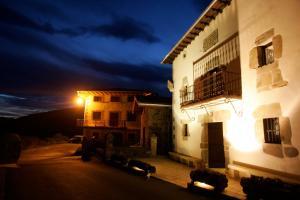 Batzarki, Hotels  Avellaneda - big - 40