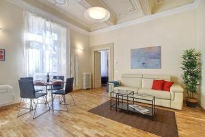 Apartment La Marmora - AbcAlberghi.com