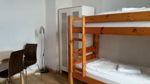 freiraum Hostel Kreuzberg - Berlin