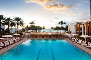 Eden Roc Miami Beach Hotel (3 of 55)