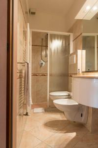 Hotel Luxor, Hotely  Milano Marittima - big - 14