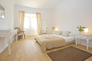 Amar Hostel AND Suites, Ericeira