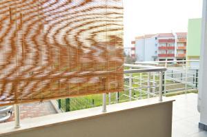 obrázek - Jurišić Apartment