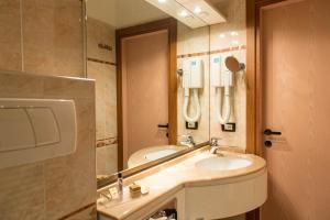 Hotel Luxor, Hotely  Milano Marittima - big - 18