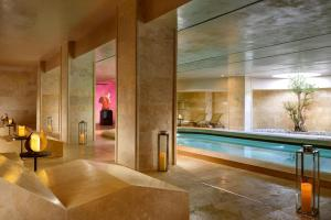 A.Roma Lifestyle Hotel - AbcAlberghi.com