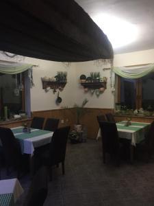 obrázek - APÁLI ČÁRDA Restaurant & Pension