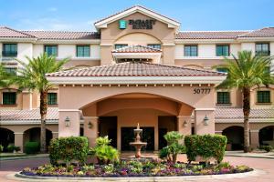 Embassy Suites La Quinta Hotel & Spa, Hotels  La Quinta - big - 1