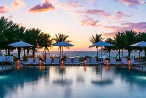 Eden Roc Miami Beach Hotel (16 of 56)