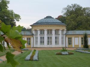 Guest House Jana