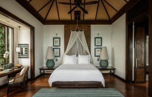 Four Seasons Resort Koh Samui (16 of 94)