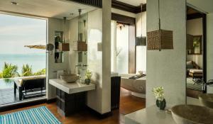 Four Seasons Resort Koh Samui (38 of 90)