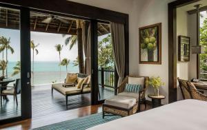 Four Seasons Resort Koh Samui (36 of 90)